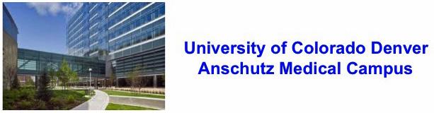 UCD Anschutz