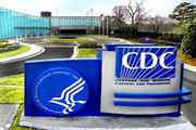 CDC#1