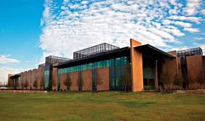 Texas Biomedical Research Institute