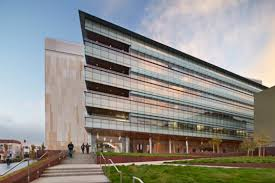 Berkeley Energy Biosciences Institute