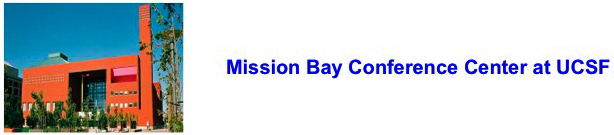 Mission Bay CC_UCSF