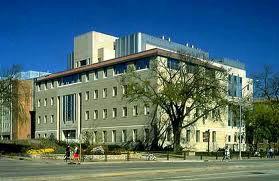 UW Biotech