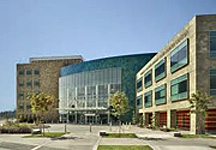 ucsd moores