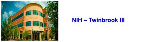NIH_Twinbrook 3