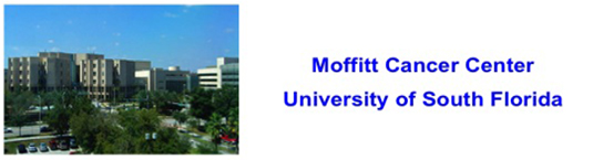 Moffitt#1