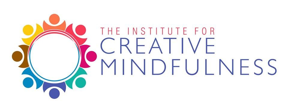 Institute for Creative Mindfulness