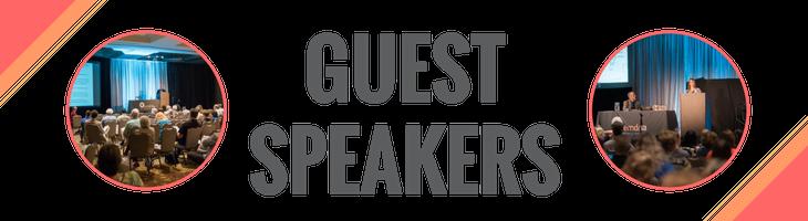 GUEST_SPEAKERS18
