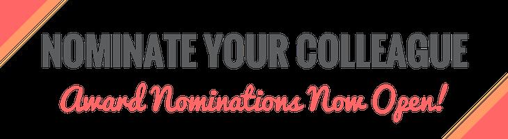 nominate_18