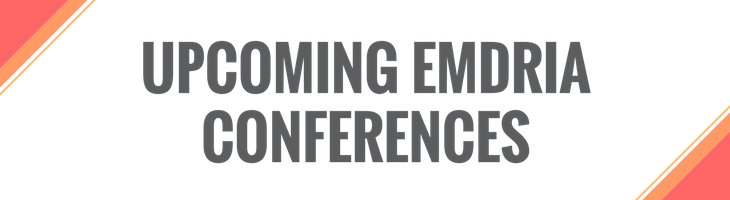 2018_UPCOMING_CONF