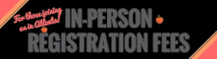 inperson_reg_fee
