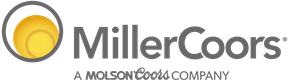 LOGO_MillerCoors