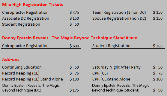 MH_Registration_Tickets_Donny_Epstein_Reveals