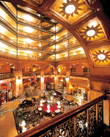 Brown Palace Hotel small