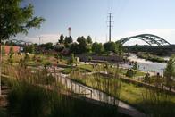 Confluence Park (1)-small