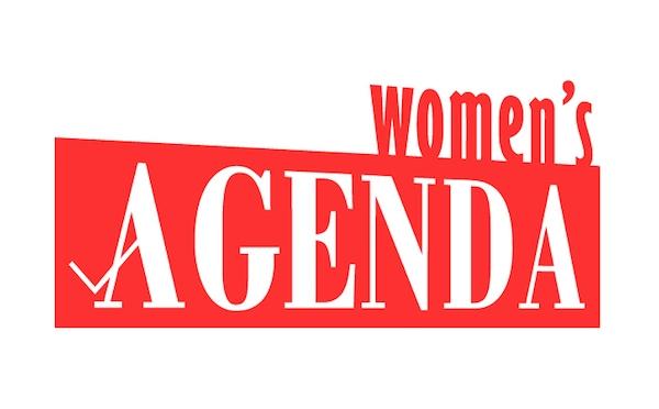 Womens_Agenda_logo