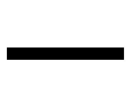 Collective_Hub_logo