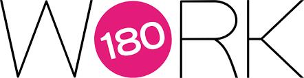 work180_logo