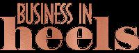 business_in_heels_logo