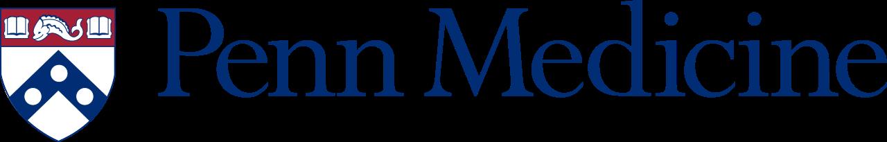 Penn_Medicine_and_University_of_Pennsylvania_Healt