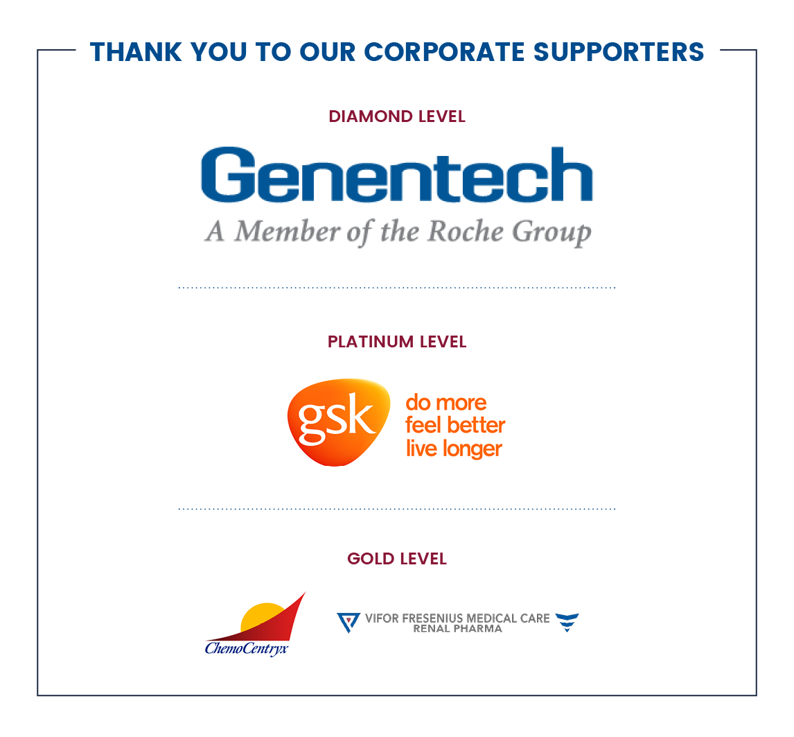 vasculitis_corporate-supporters_R3