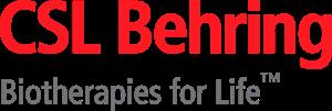 csl-behring-logo-ECA3942644-seeklogo.com