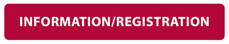 info-register_btn