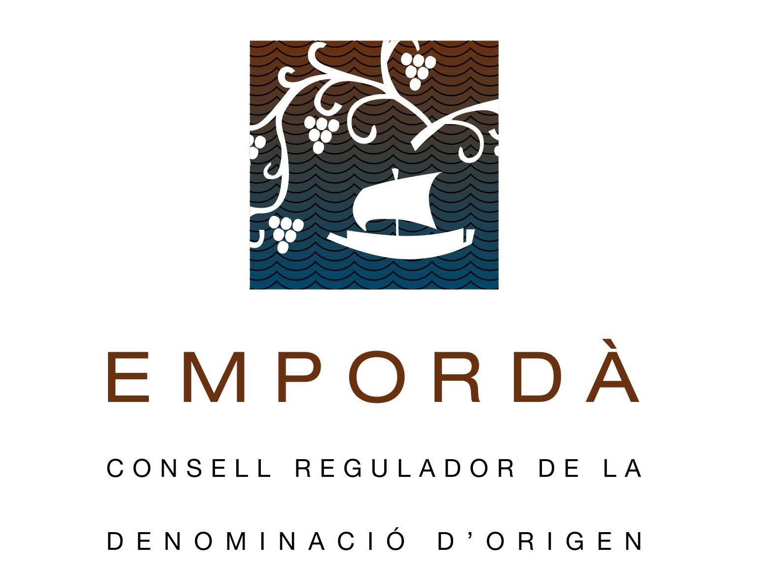 logo_vertical_CONSELL 2