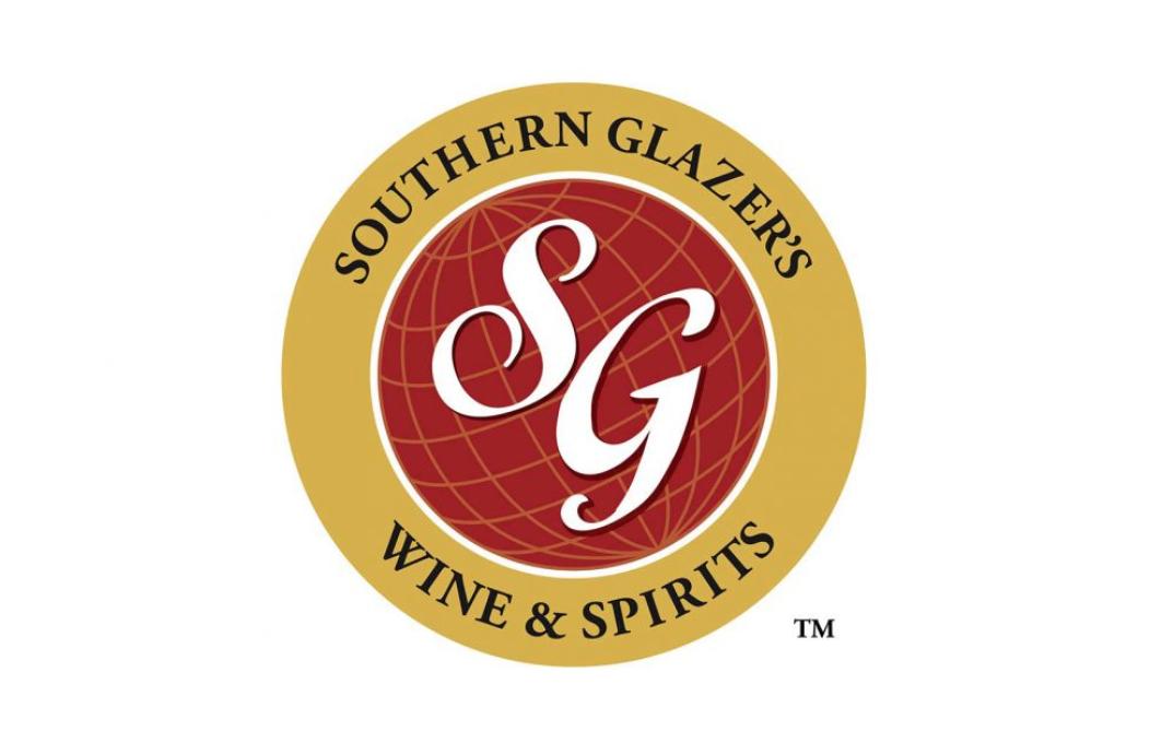 SGSW Logo
