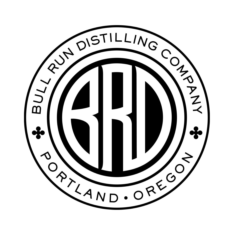 Bull Run Distilling