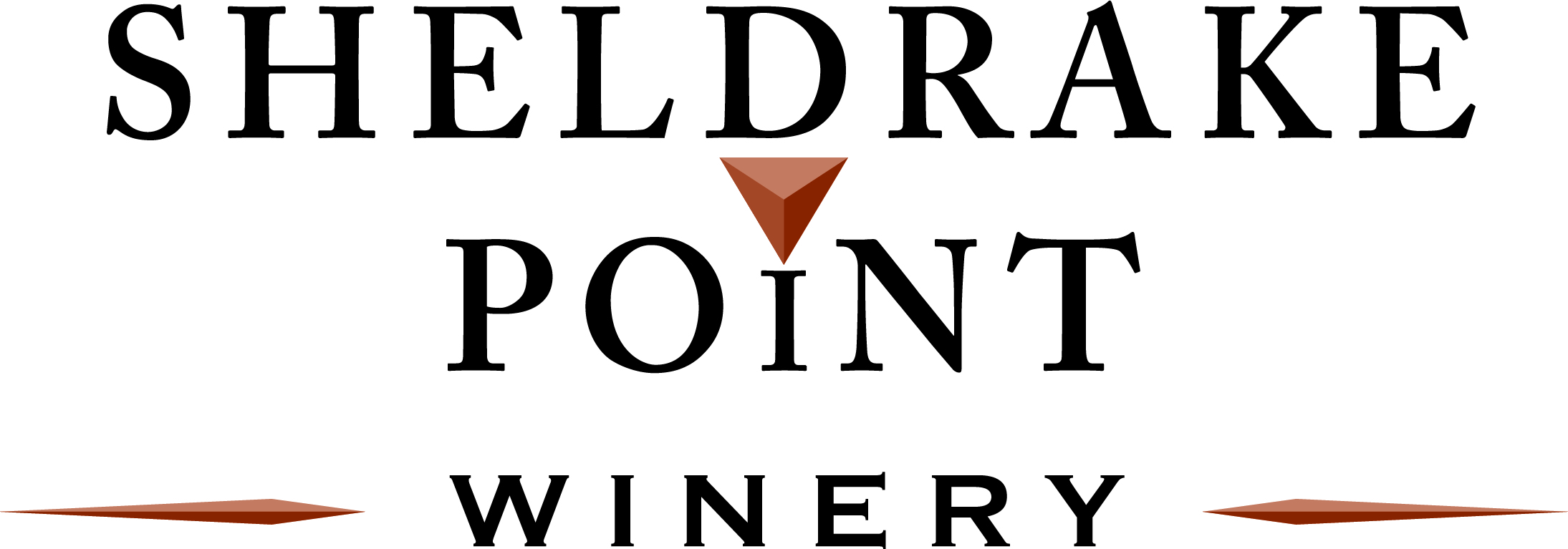SheldrakePointLogo-Winery-Color