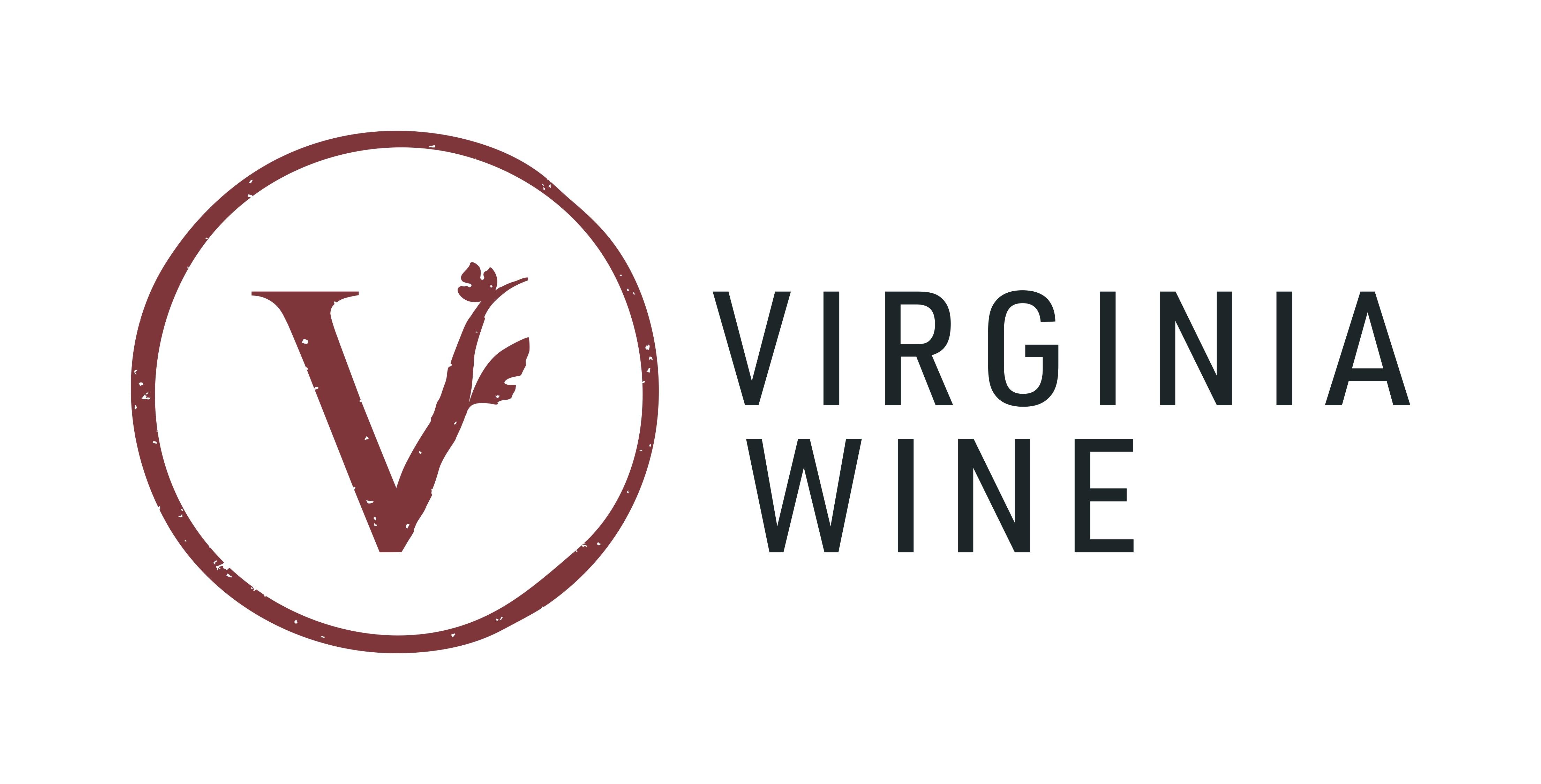 VAWine_Logo_RGB (1)