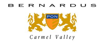 Bernadus-Logo_welcome
