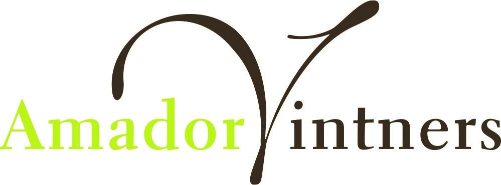 AVA Logo Green_Brown