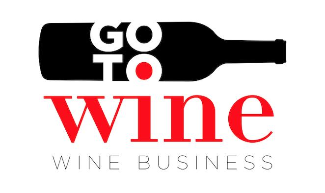Go To Wine logo