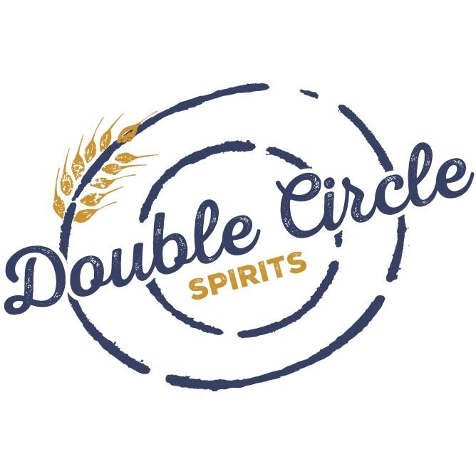 Double Circle Spirits FINAL logo 2