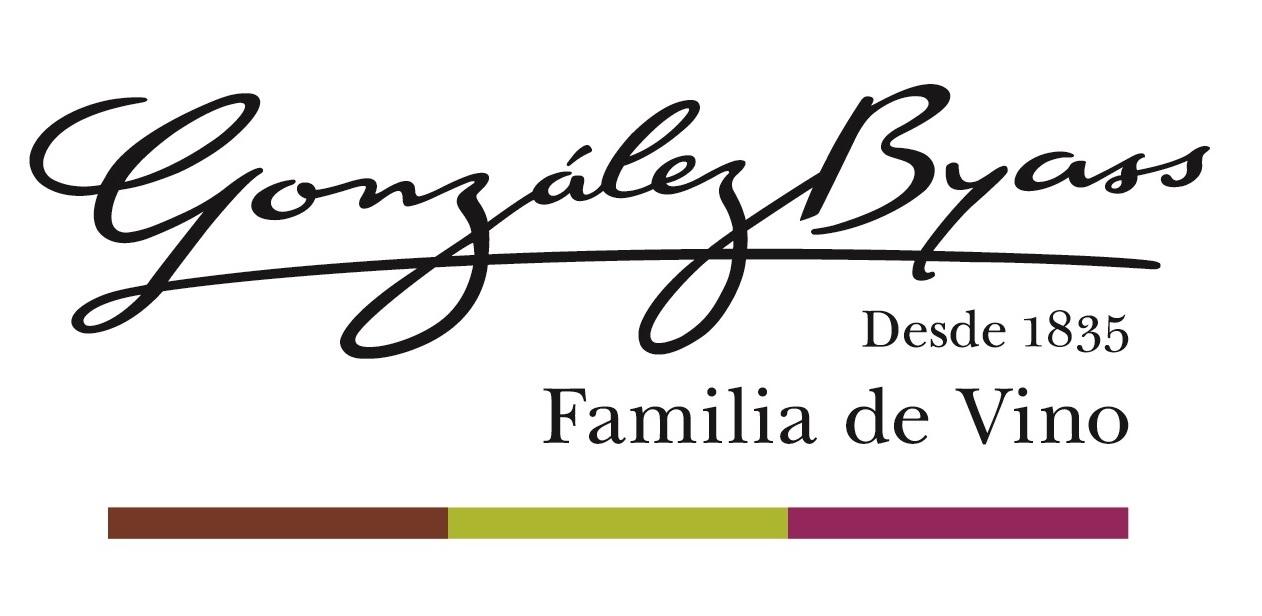 Byass logo