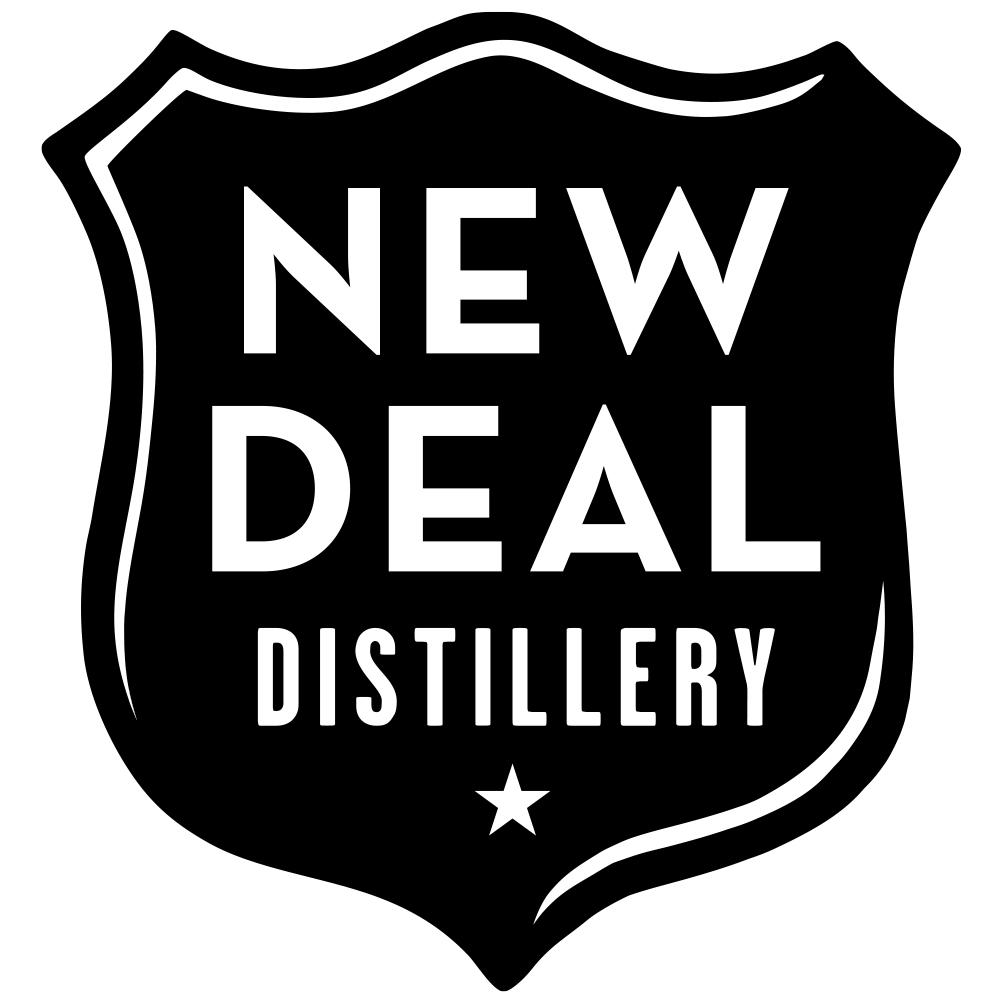 new_deal_logo