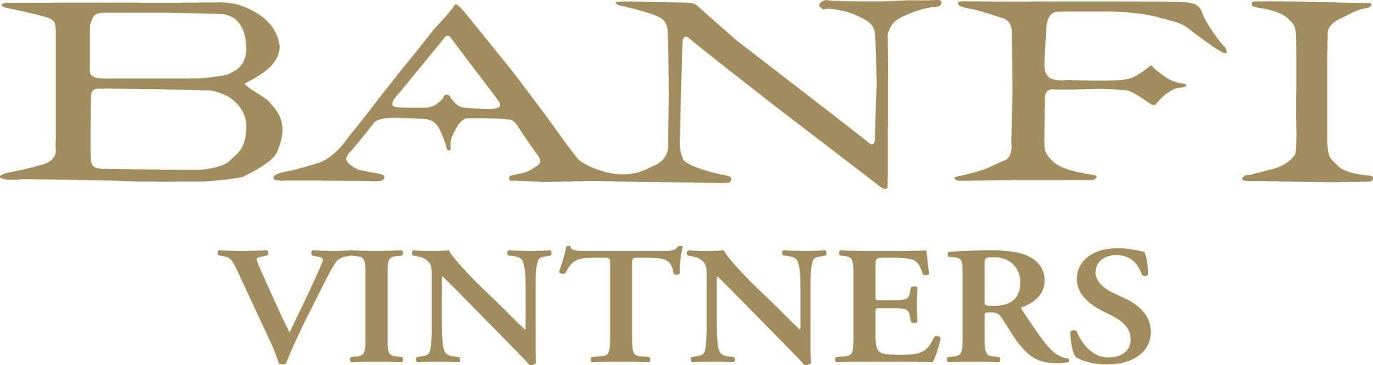Banfi_Vintners_Logo_Hi_Res