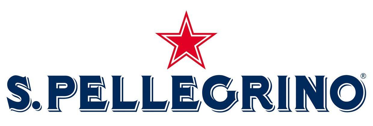 5482971_S.Pellegrino_Logo