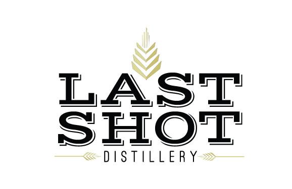 Lost Shot