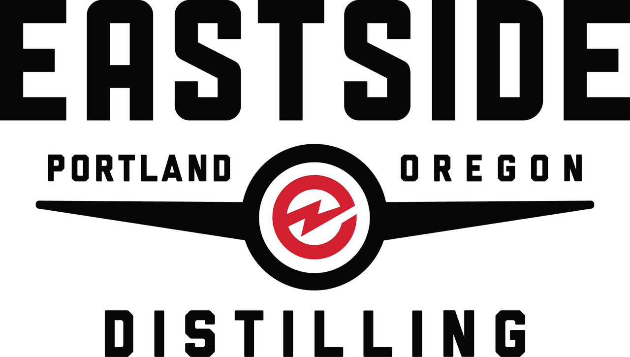 Eastside Distilling Logo