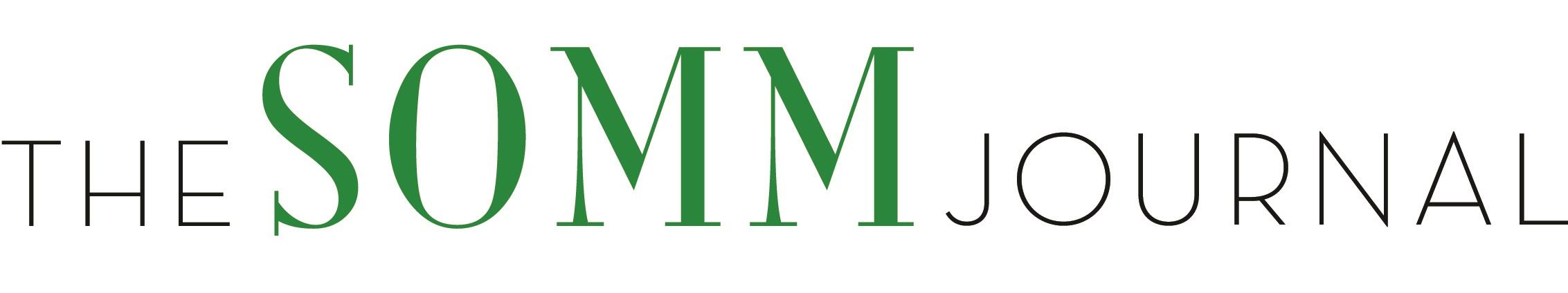 SOMM EPS logo