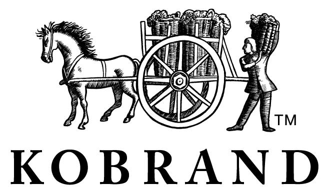 kobrand_logo_small