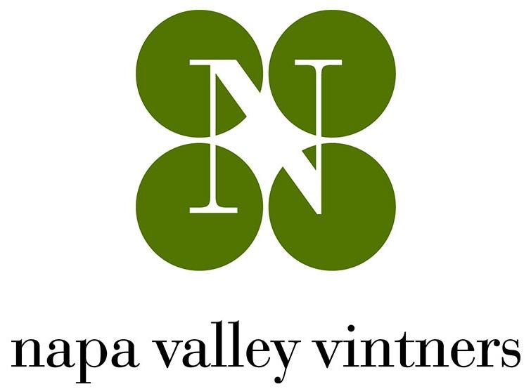 napa-valley-vintners 2