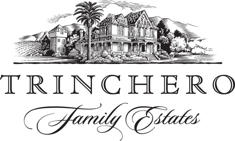 trinchero-family-estates