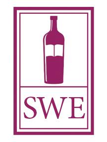 SWE New logo