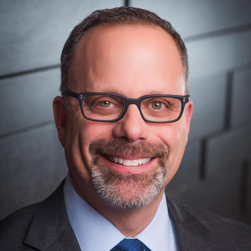 Dan Klein - DOC Leadership Bio.jpg