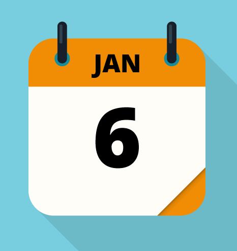 Calendar-Icon-Jan