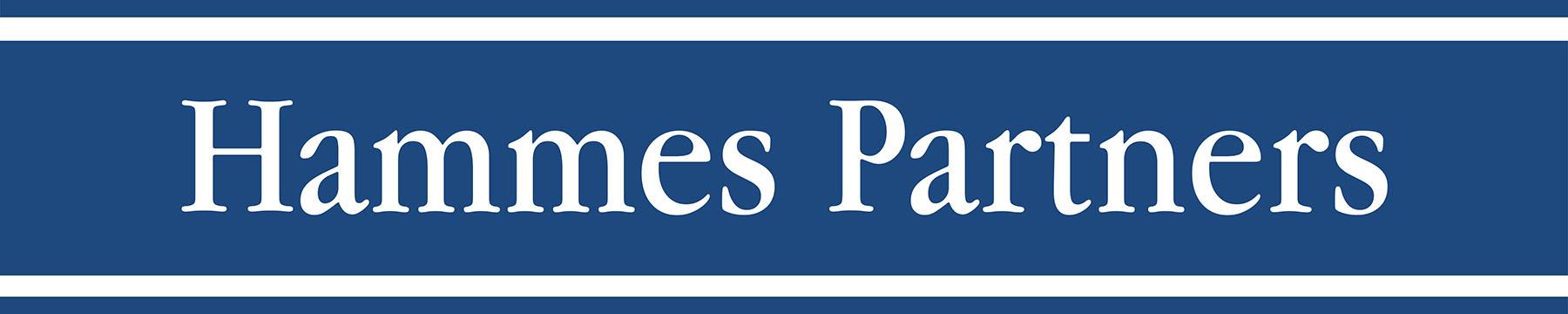 Hammes-Partners-FINAL_logo