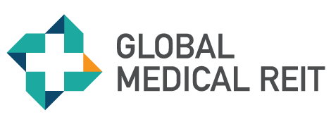 Global-Medical-REIT